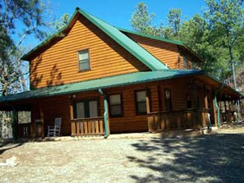 breckhoma-lodge